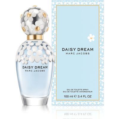 Imagem 3 do produto Daisy Dream Marc Jacobs - Perfume Feminino - Eau de Toilette - 100ml