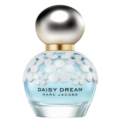 Imagem 2 do produto Daisy Dream Marc Jacobs - Perfume Feminino - Eau de Toilette - 30ml