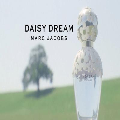 Imagem 4 do produto Daisy Dream Marc Jacobs - Perfume Feminino - Eau de Toilette - 30ml