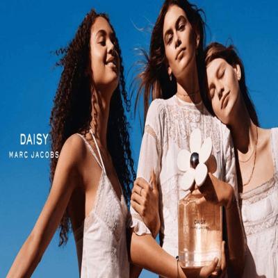 Imagem 7 do produto Daisy Marc Jacobs - Perfume Feminino - Eau de Toilette - 50ml