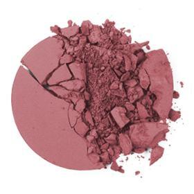 Blush Subtil Lancôme - 471 Berry Flamboyante   5,1g