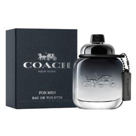 Coach For Men Coach Perfume Masculino - Eau de Toilette - 40ml
