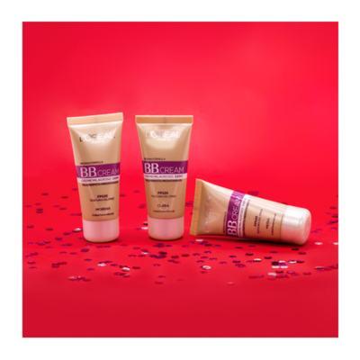Imagem 4 do produto BB Cream 5 em 1 SPF20 50ml L'oréal Paris - Base - Escuro