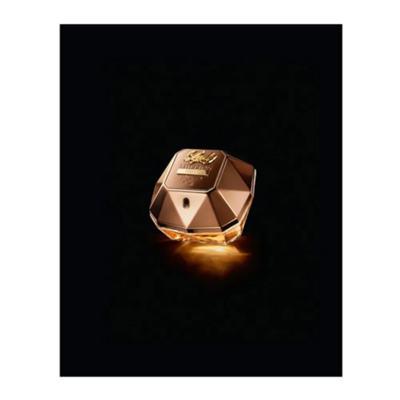Imagem 3 do produto Lady Million Privé Paco Rabanne -  Feminino - Eau de Parfum - 30ml