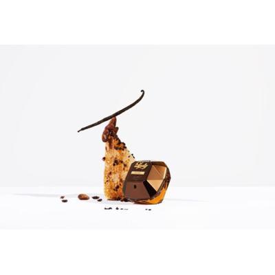 Imagem 8 do produto Lady Million Privé Paco Rabanne -  Feminino - Eau de Parfum - 50ml
