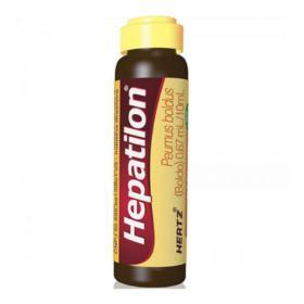 Hepatilon Flaconete - 0,67ml/10ml | 10ml