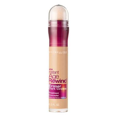 Imagem 1 do produto Corretivo para área dos Olhos Maybelline - Instant Age Eraser - Sand