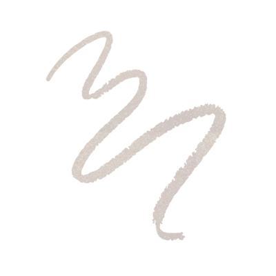 Imagem 3 do produto Lápis Delineador Maybelline Colossal Gel - Platina Pura