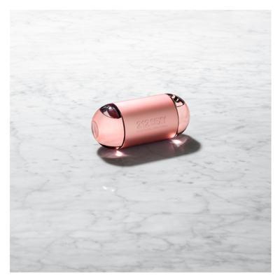 Imagem 12 do produto 212 Sexy De Carolina Herrera Eau De Parfum Feminino - 30 ml