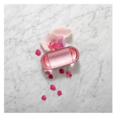 Imagem 13 do produto 212 Sexy De Carolina Herrera Eau De Parfum Feminino - 30 ml