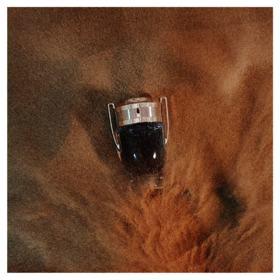 Invictus Intense Paco Rabanne - Perfume Masculino - Eau de Toilette - 100ml