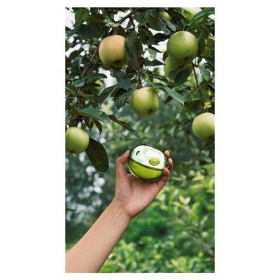 Imagem 11 do produto Be Delicious Dkny - Perfume Feminino -  Eau de Parfum - 50ml