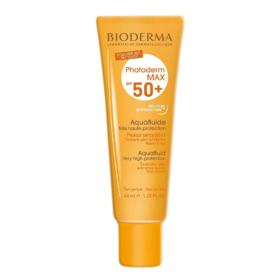 Protetor Solar Facial Bioderma Photoderm Max - FPS50+ | 40ml