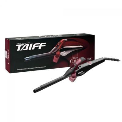 Modelador Taiff Curves - 1/2 | Bivolt