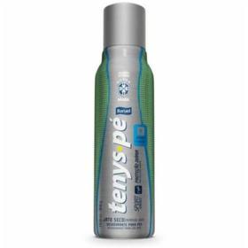 Tenys-Pe Aerosol Jato Seco - Sport Energy | 86g