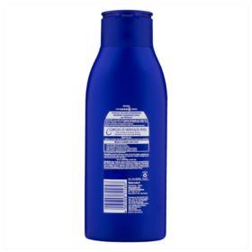 Loção Hidratante Corporal Nivea - Milk | 400mL