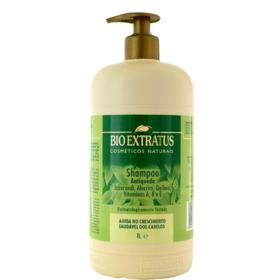 Bio Extratus Shampoo - Jaborandi | 1L