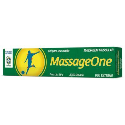 Massage One - 60g