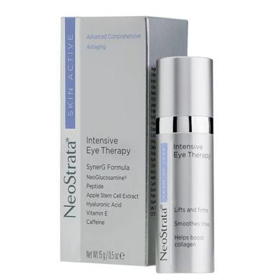 Creme Antissinais Neostrata Skin Active Intensive Eye Therapy - 15g