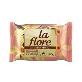 Sabonete em Barra Davene - La Flore Flor de Vanila | 180g