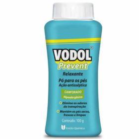 Vodol Prevent - 100g