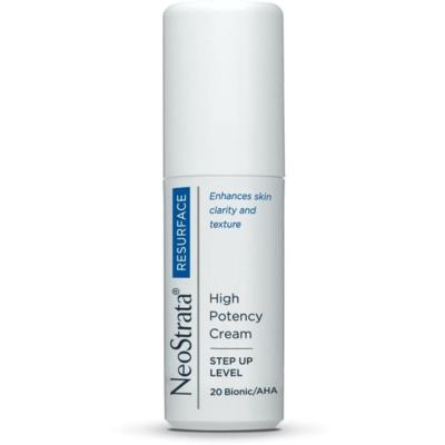 Creme Hidratante Facial NeoStrata Resurface High Potency Cream - 30g