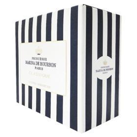 Classique Marina de Bourbon - Perfume Feminino - Eau de Parfum - 50ml