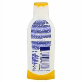 Protetor Nivea Sun Kids Sensitive & Pure - Fps 60 | 125ml