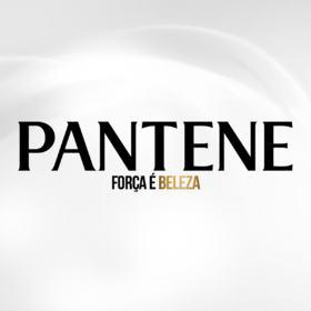 Condicionador Pantene - 3 Minutos Milagrosos Liso Extremo | 170ml