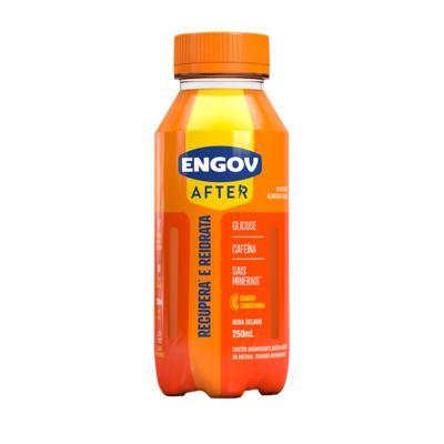 Engov After - Tangerina | 250ml