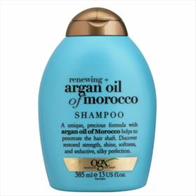 Shampoo Ogx - Argan Oil of Marocco | 385ml