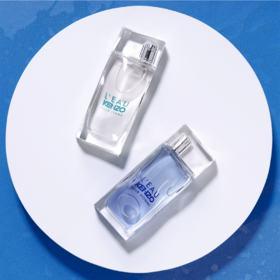 L'Eau Pour Femme Kenzo Perfume Feminino Eau de Toilette - 30ml
