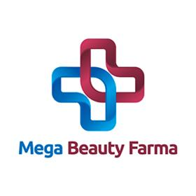 Mega Beauty Farma