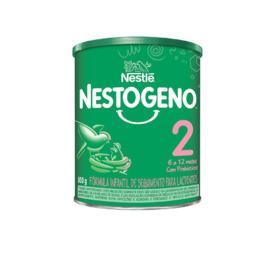 Fórmula Infantil - Nestogeno 2 | 800g