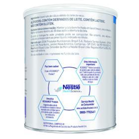 Resource Protein - 240g