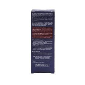 Creme Facial Anti-Idade Revitalift Laser X3 - Cicatri Correct FPS 25   30ml