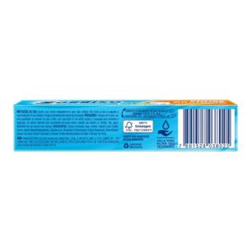 Creme Dental Sorriso - Dentes Brancos | 50g