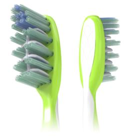 Escova Dental Sorriso - Xtreme White 5 Estrelas | 1 | Leve 2, Pague 1