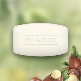 Sabonete em Barra Palmolive Naturals 150g - Hidratação Intensiva | 150ml
