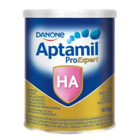 Fórmula Infantil Aptamil ProExpert - HA   800g