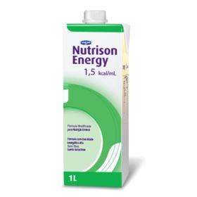 Nutrison Energy - 1L