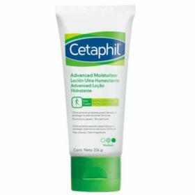 Loção Hidratante Cetaphil - Advanced | 226g