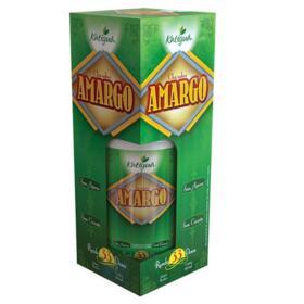 Katigua Amargo Max - 500ml