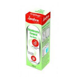 Imagem 1 do produto Desodorante Corporal Lysoform Primo Plus 100ml