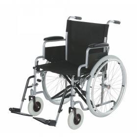 Cadeira de Rodas S1 Centro Ottobock - 35,5 CM