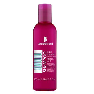 Imagem 2 do produto Kit Shampoo + Condicionador Lee Stafford Hair Growth - Kit