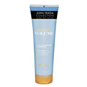John Frieda Luxurious Volume Full Splendor  - Shampoo Fortalecedor - 250ml