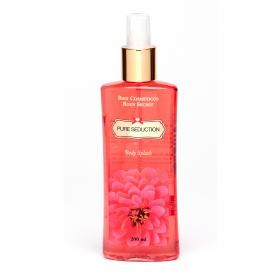Body Splash Pure Seduction de Bien Cosméticos - 200ml