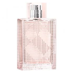 Brit Rhythm Floral Burberry - Perfume Feminino - Eau de Toilette - 30ml