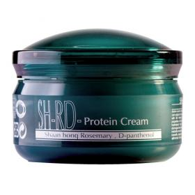 Nppe Rd Protein Cream - Leave-In - 150ml